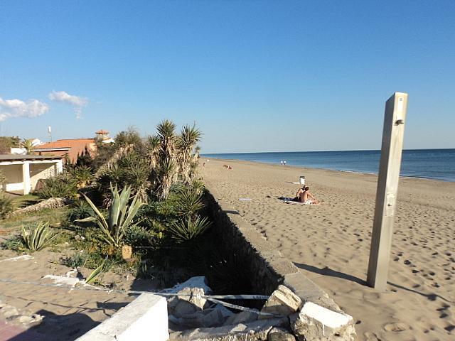 Casa pareada en alquiler de temporada en Urbanizaciones en Marbella - 210303972