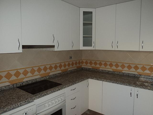 Casa pareada en alquiler de temporada en Urbanizaciones en Marbella - 210303984
