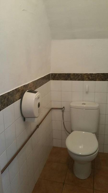 Local en alquiler en Zona Centro en Rubí - 280259371