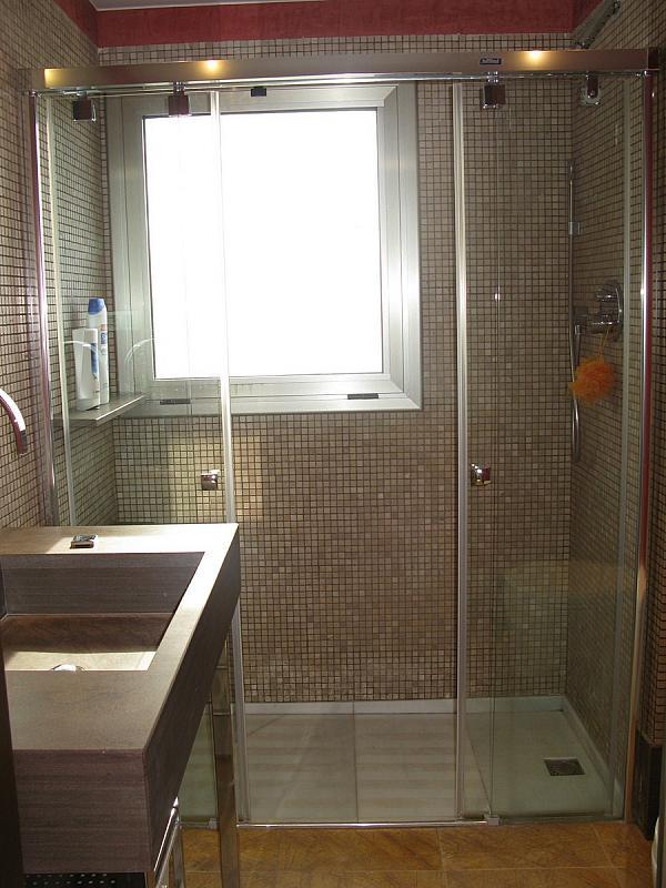 Casa adosada en alquiler en Zona Centro en Rubí - 211609715