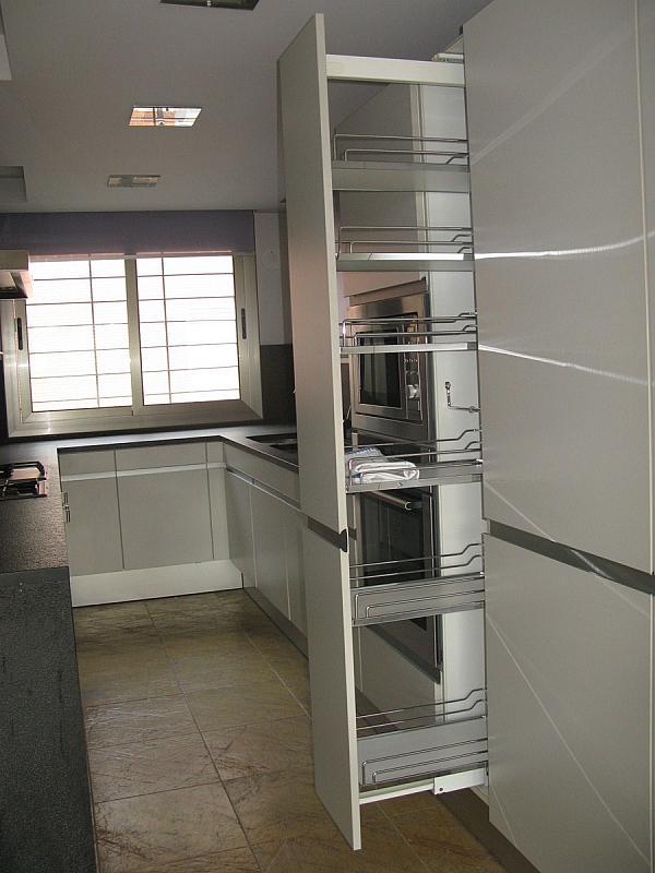 Casa adosada en alquiler en Zona Centro en Rubí - 211609721