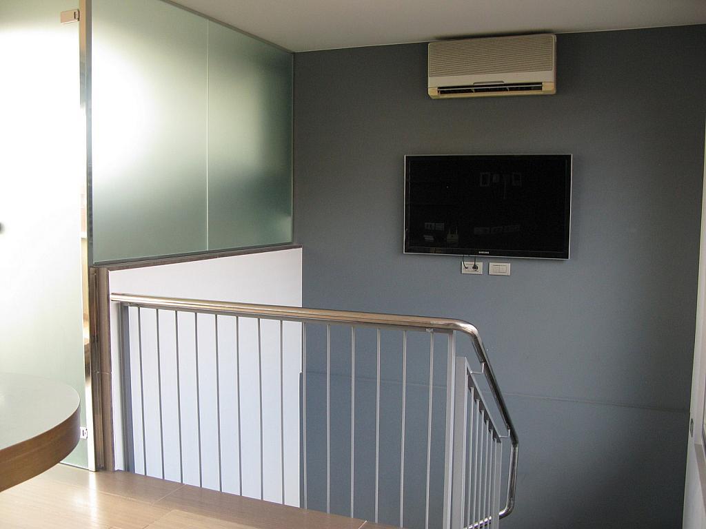 Casa adosada en alquiler en Zona Centro en Rubí - 211609728