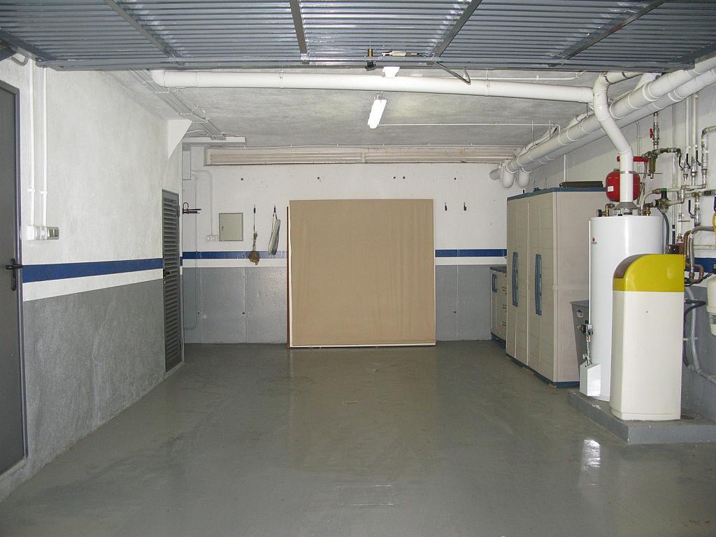 Casa adosada en alquiler en Zona Centro en Rubí - 211609734