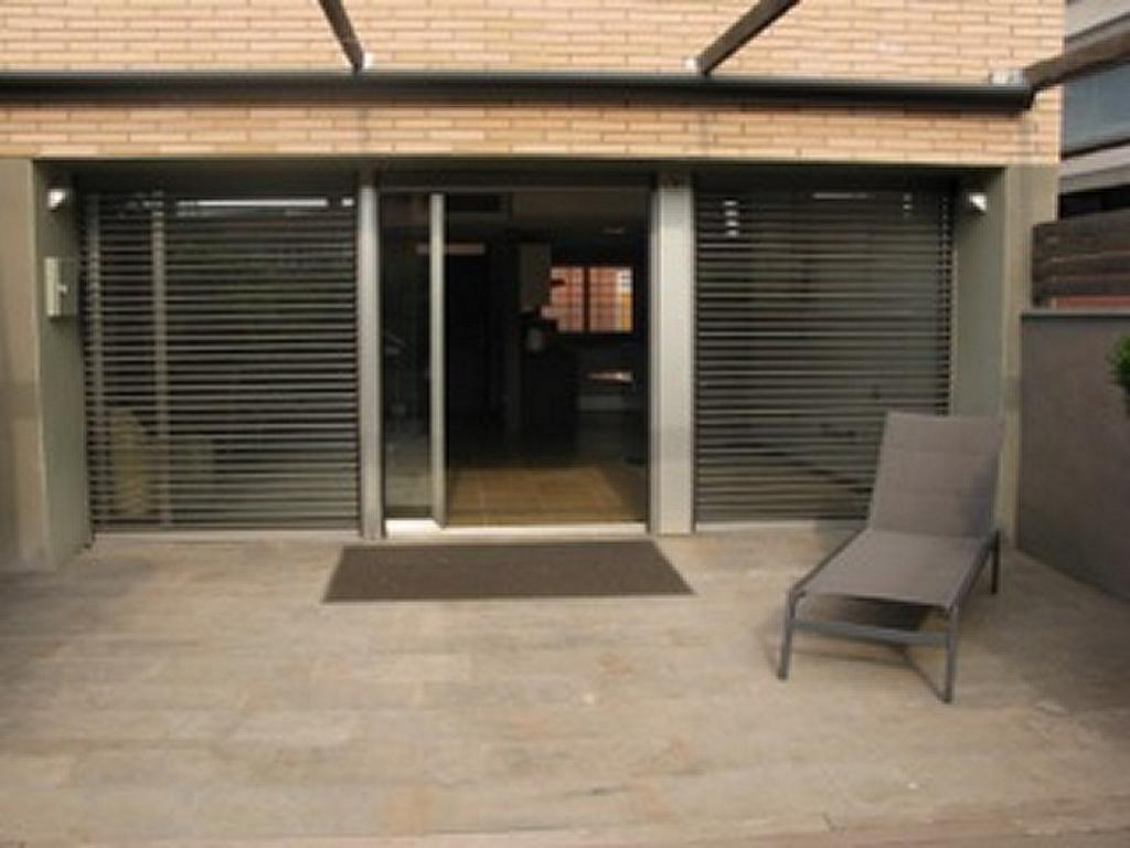 Casa adosada en alquiler en Zona Centro en Rubí - 211609738