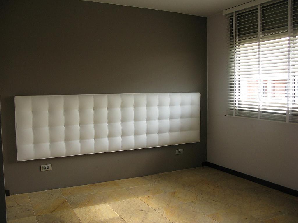 Casa adosada en alquiler en Zona Centro en Rubí - 211609740