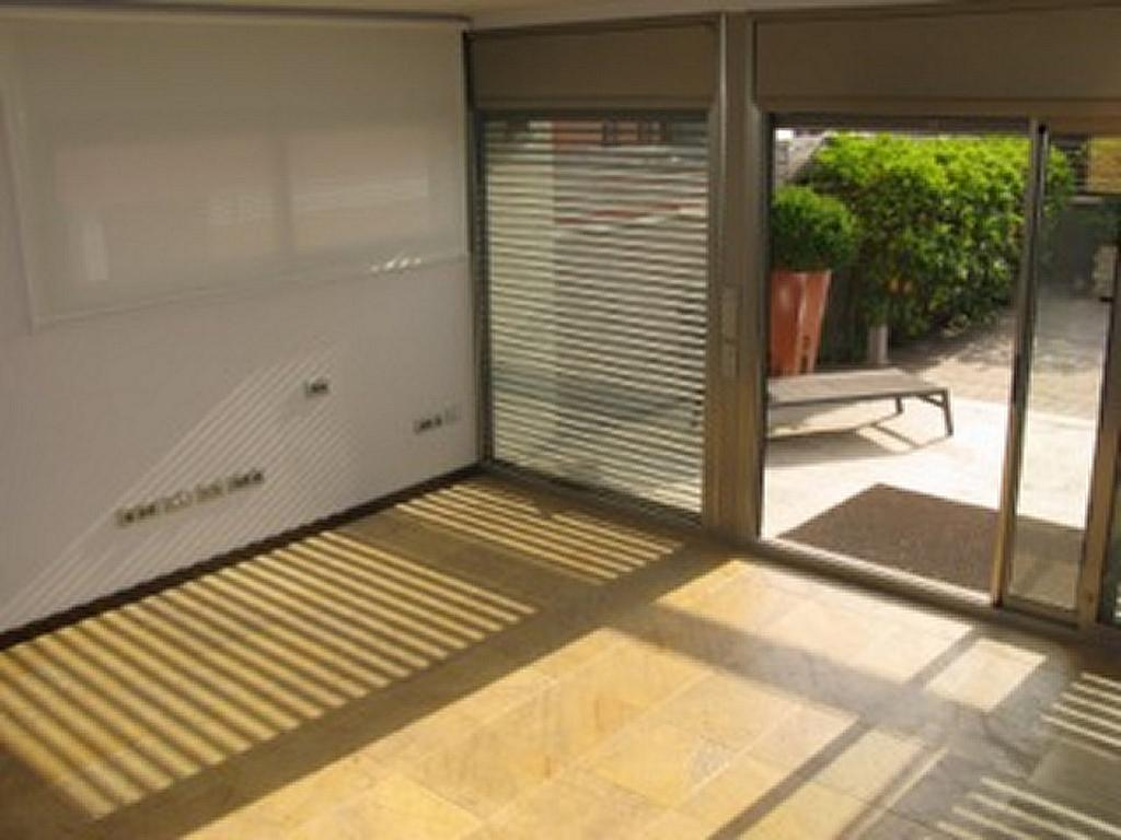 Casa adosada en alquiler en Zona Centro en Rubí - 211609748