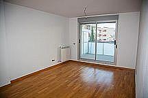 Piso en alquiler en calle Ronda, Cuarte de Huerva - 249346498