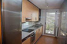 Piso en alquiler en calle Ronda, Cuarte de Huerva - 249346509