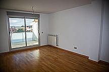 Piso en alquiler en calle Ronda, Cuarte de Huerva - 249346514
