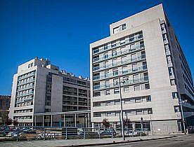 Fachada - Piso en alquiler en calle Alfonso V de Aragon, Delicias en Zaragoza - 239832117