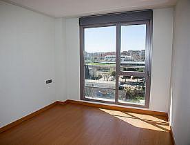 Salón - Piso en alquiler en calle Alfonso V de Aragon, Delicias en Zaragoza - 239832138