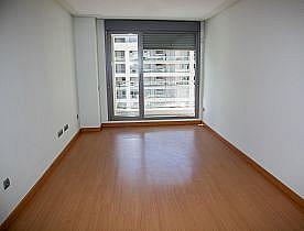 Salón - Piso en alquiler en calle Alfonso V de Aragon, Delicias en Zaragoza - 239832143