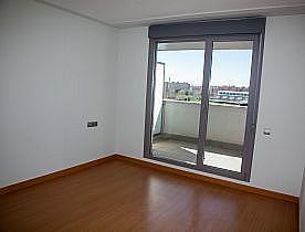 Salón - Piso en alquiler en calle Alfonso V de Aragon, Delicias en Zaragoza - 239832165