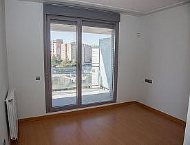 Salón - Piso en alquiler en calle Alfonso V de Aragon, Delicias en Zaragoza - 239832174