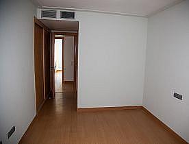 Dormitorio - Piso en alquiler en calle Alfonso V de Aragon, Delicias en Zaragoza - 239832186