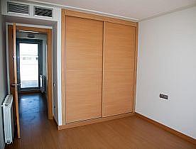 Dormitorio - Piso en alquiler en calle Alfonso V de Aragon, Delicias en Zaragoza - 239832195
