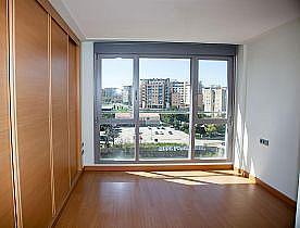 Dormitorio - Piso en alquiler en calle Alfonso V de Aragon, Delicias en Zaragoza - 239832200