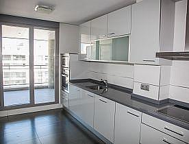 Cocina - Piso en alquiler en calle Alfonso V de Aragon, Delicias en Zaragoza - 239832211