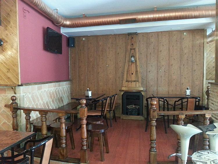 Detalles - Local comercial en alquiler en calle De Los Martires de Fuenlabrada, Centro en Fuenlabrada - 144560956