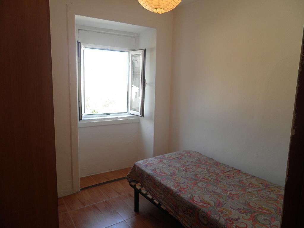 Piso en alquiler en calle Pescadores, Vigo Casco Urbano en Vigo - 297577940