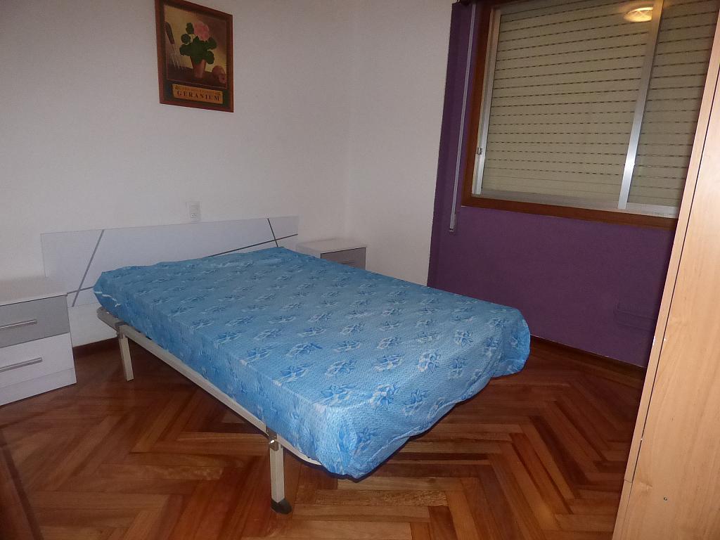 Local en alquiler en calle Ceboleira, Calvario-Santa Rita-Casablanca en Vigo - 309609762