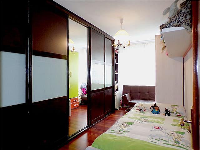 Piso en alquiler en calle Garcia Barbon, Areal-Zona Centro en Vigo - 329612982