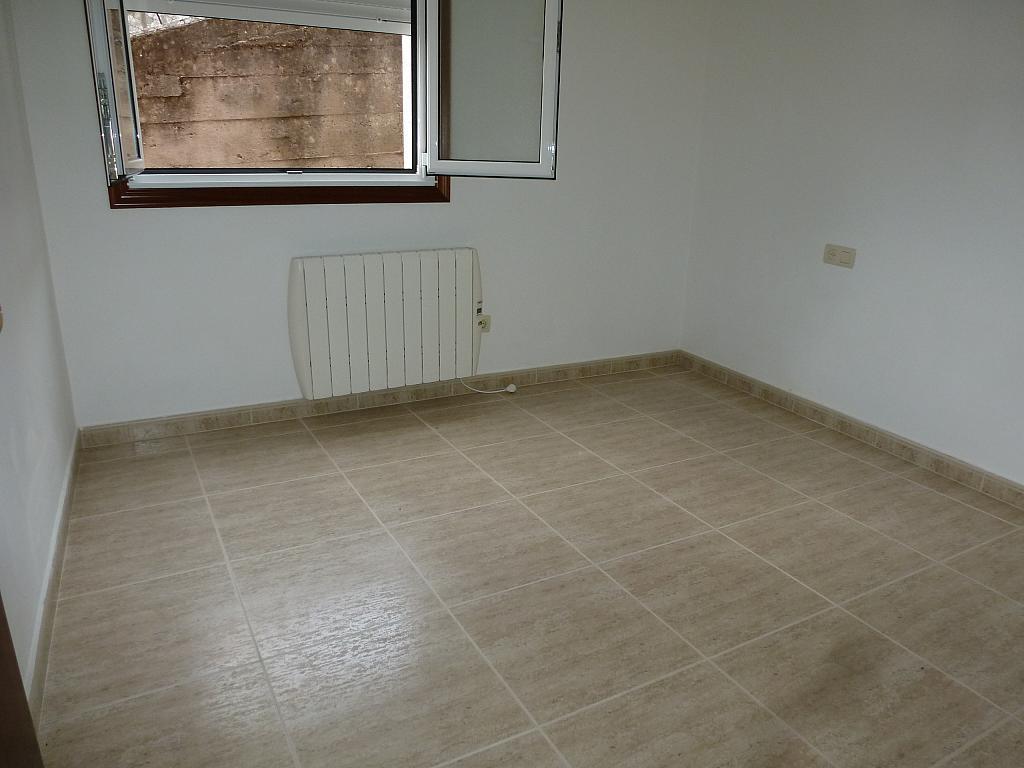 Piso en alquiler en calle Vista Do Mar, Teis en Vigo - 155439002