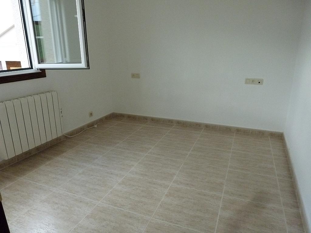 Piso en alquiler en calle Vista Do Mar, Teis en Vigo - 155439021
