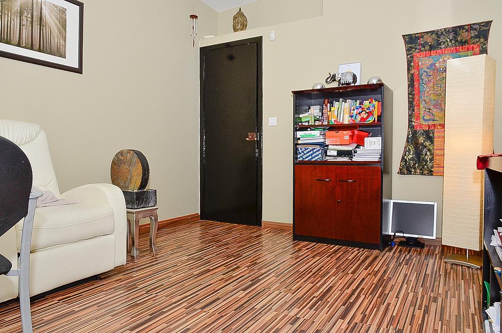 Despacho en alquiler en travesía Vigo, Calvario-Santa Rita-Casablanca en Vigo - 176785687
