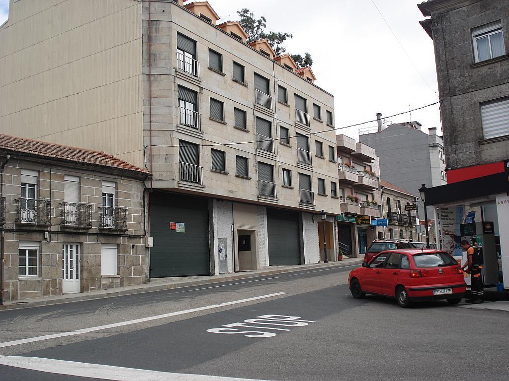 Local en alquiler en calle Cañiza, Cañiza (A) - 206501875