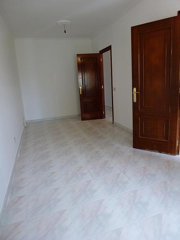 Piso en alquiler en calle Sampaio de Abaixo, Cabral-Candeán en Vigo - 207320883