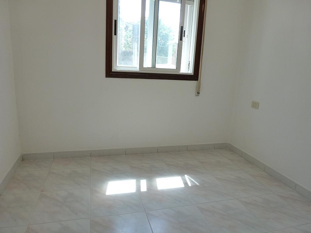 Piso en alquiler en calle Sampaio de Abaixo, Cabral-Candeán en Vigo - 207320893