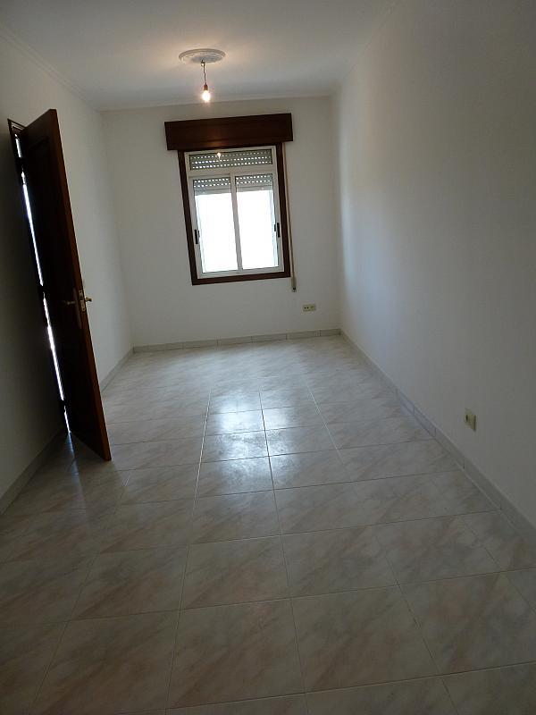 Piso en alquiler en calle Sampaio de Abaixo, Cabral-Candeán en Vigo - 207320908