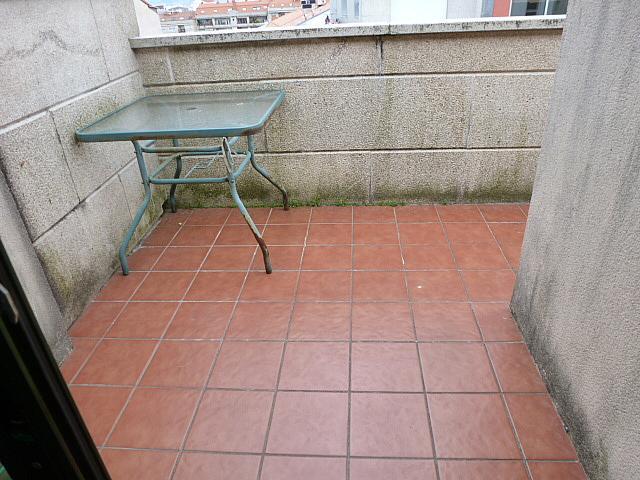 Piso en alquiler en calle Andalucía, Calvario-Santa Rita-Casablanca en Vigo - 226659176