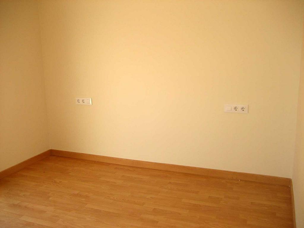 Piso en alquiler en calle Can Baro, Can Baró en Barcelona - 329565409