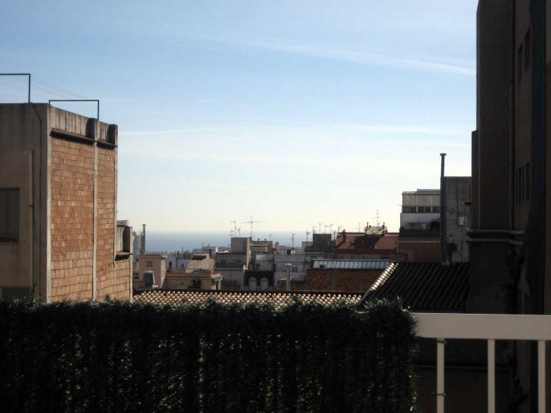Piso en alquiler en calle Llorens I Barba, El Baix Guinardó en Barcelona - 107707381