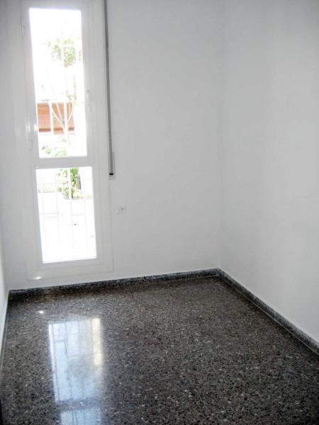 Piso en alquiler en calle Llorens I Barba, El Baix Guinardó en Barcelona - 107707387