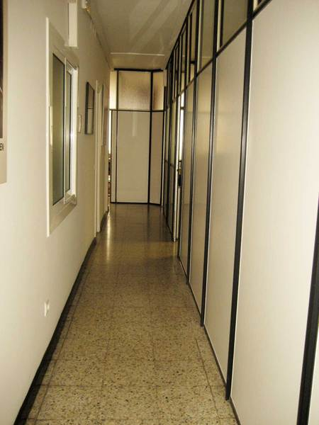 Despacho en alquiler en calle Casp, Fort Pienc en Barcelona - 117785978
