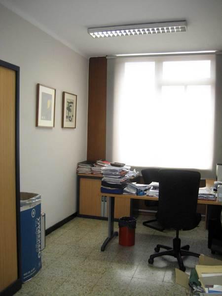 Despacho en alquiler en calle Casp, Fort Pienc en Barcelona - 117785980