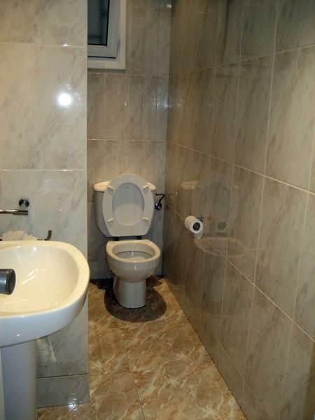 Despacho en alquiler en calle Casp, Fort Pienc en Barcelona - 117785981