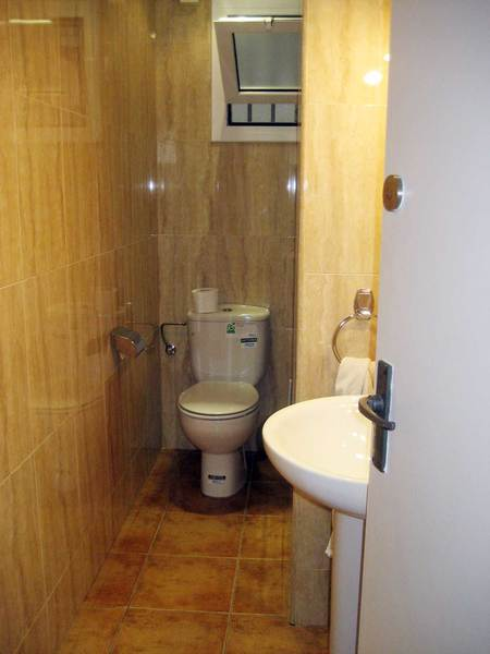 Despacho en alquiler en calle Casp, Fort Pienc en Barcelona - 117785982