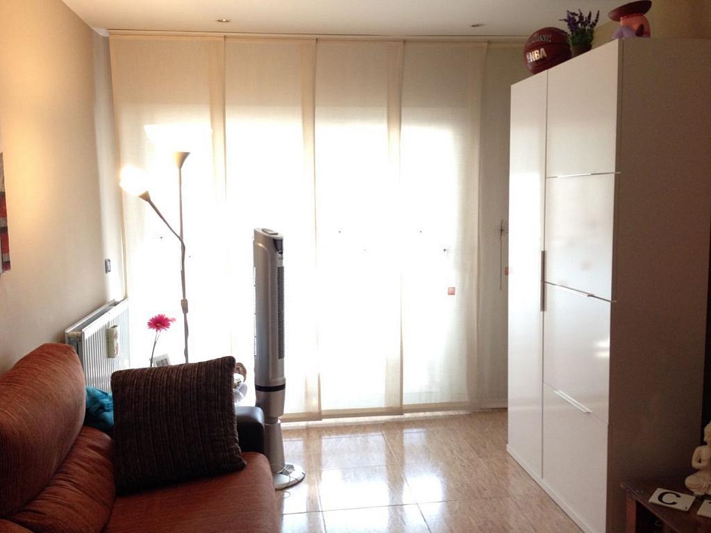 Piso en alquiler en Mollet del Vallès - 357973809