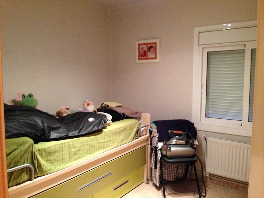 Piso en alquiler en Mollet del Vallès - 357973836