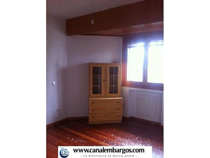 Dormitorio - Piso en alquiler opción compra en calle Portugal a, Angeles de san rafael, los - 201137975
