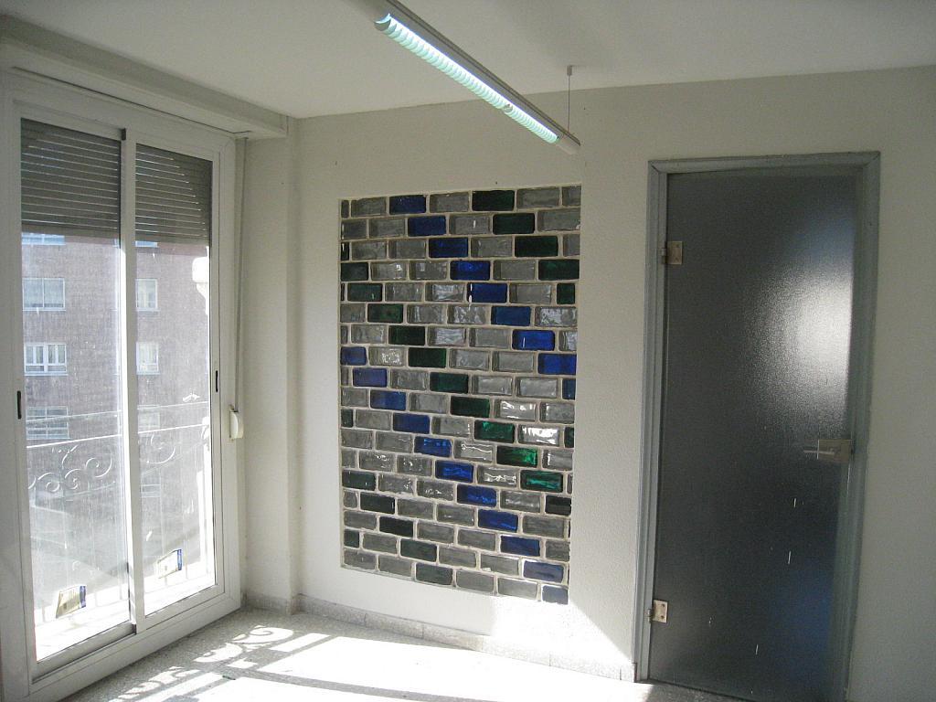 Despacho - Oficina en alquiler en calle Xativa, El Pla del Remei en Valencia - 266098377