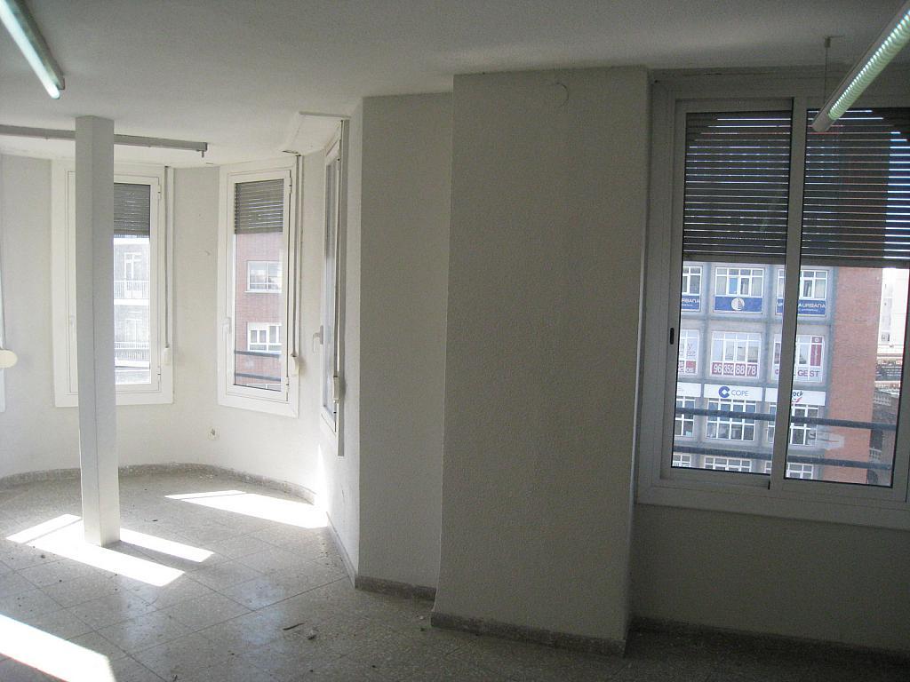 Despacho - Oficina en alquiler en calle Xativa, El Pla del Remei en Valencia - 266098391