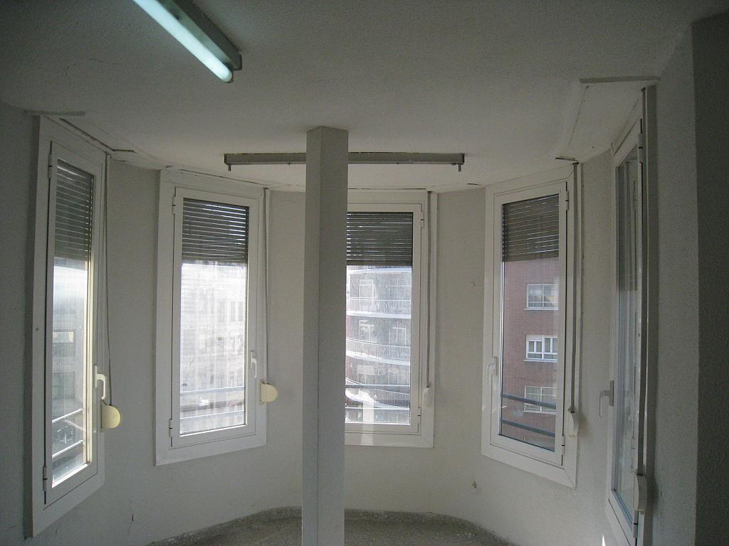 Despacho - Oficina en alquiler en calle Xativa, El Pla del Remei en Valencia - 266098392