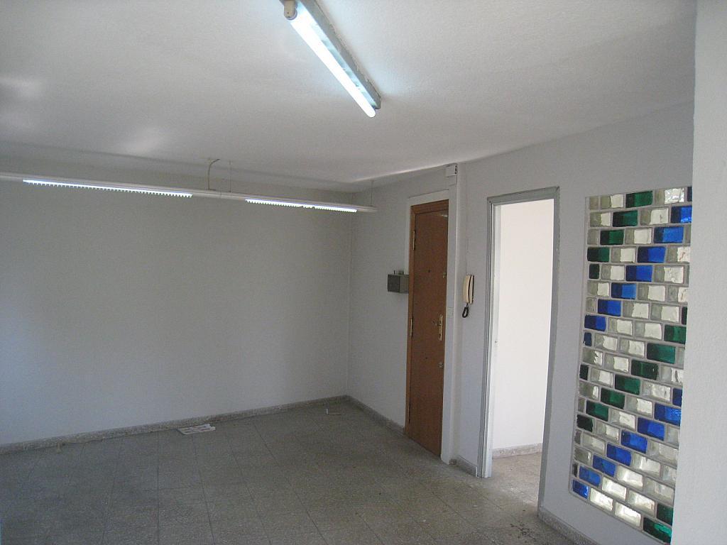 Despacho - Oficina en alquiler en calle Xativa, El Pla del Remei en Valencia - 266098395