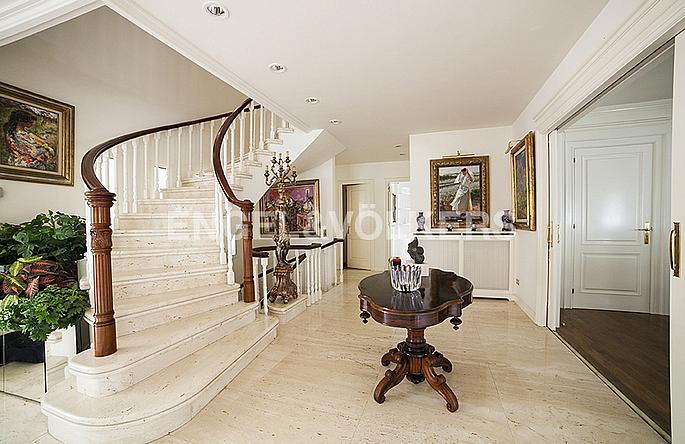 Casa en alquiler en Terramar en Sitges - 272268079