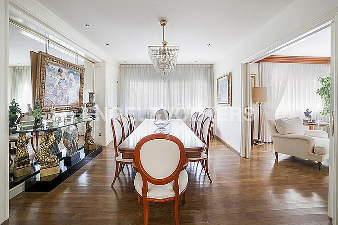 Casa en alquiler en Terramar en Sitges - 272268088